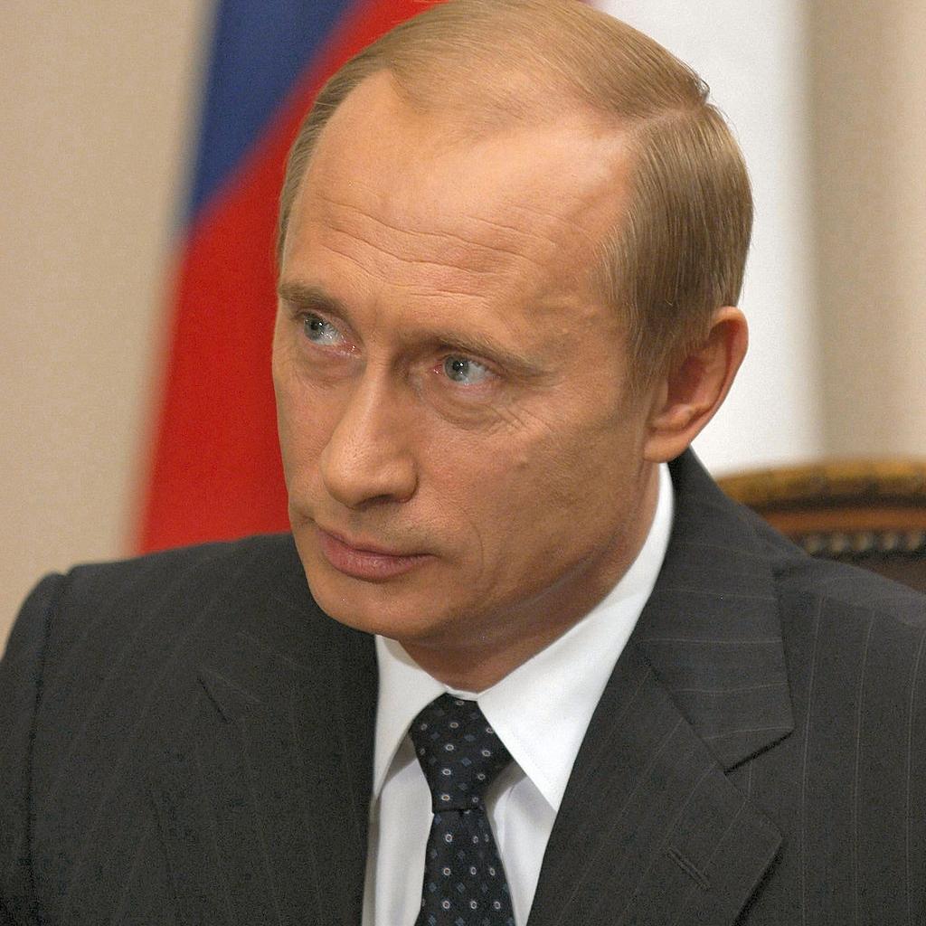 by Kremlin.ru [ CC BY 3.0 or  CC BY 4.0 ],  via Wikimedia Commons