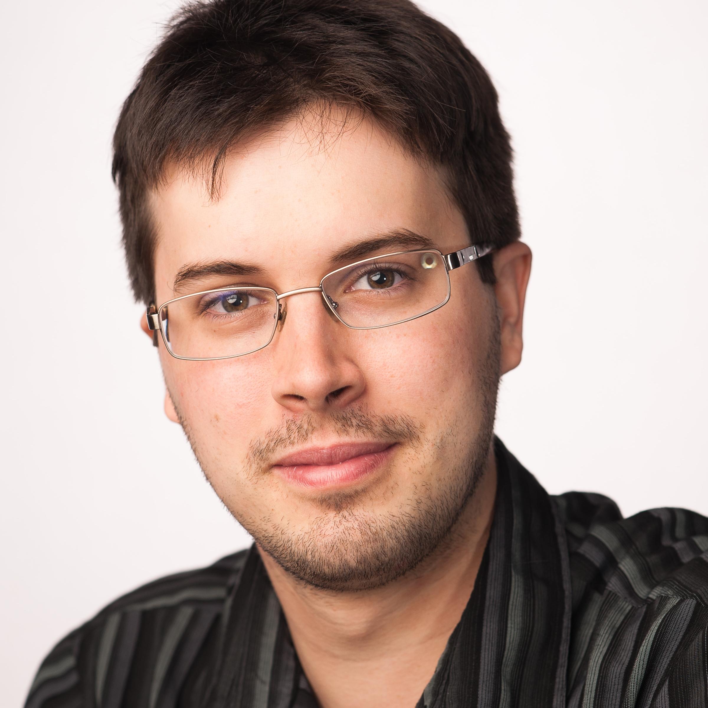 Dan Schulz