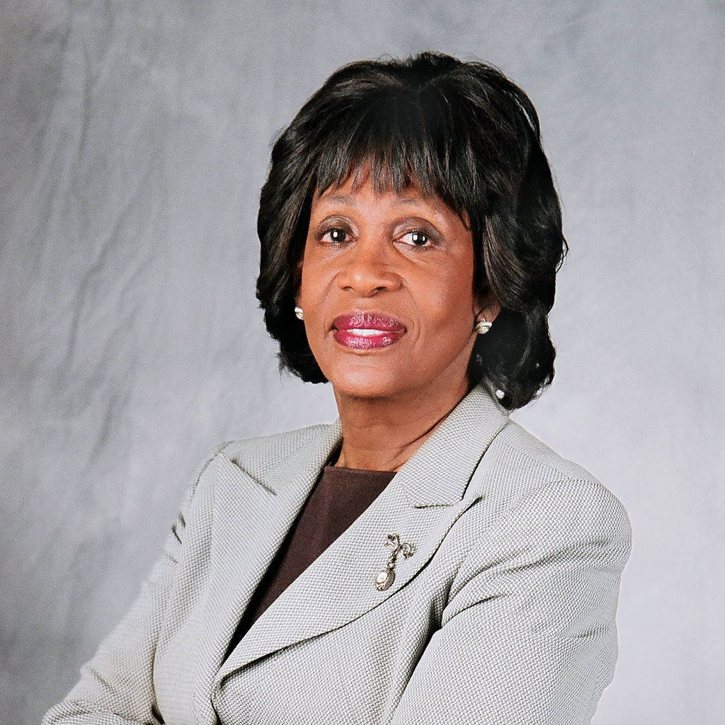1024px-Maxine_Waters_Official.jpg