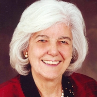 Sarah Milledge Nelson