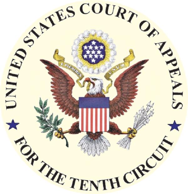 10th-Circuit-logo.png