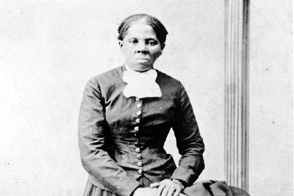 1024px-Harriet_Tubman.jpg