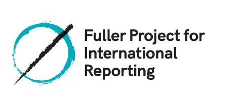 Fuller Project for International Reporting