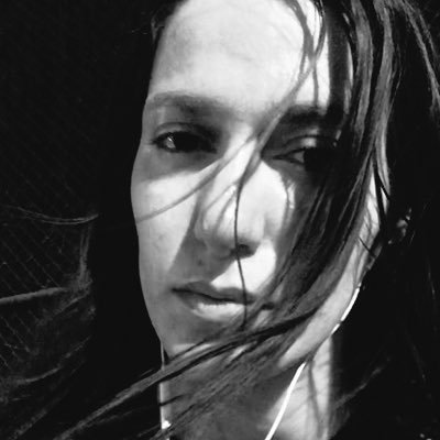 Tamara Grigoryeva