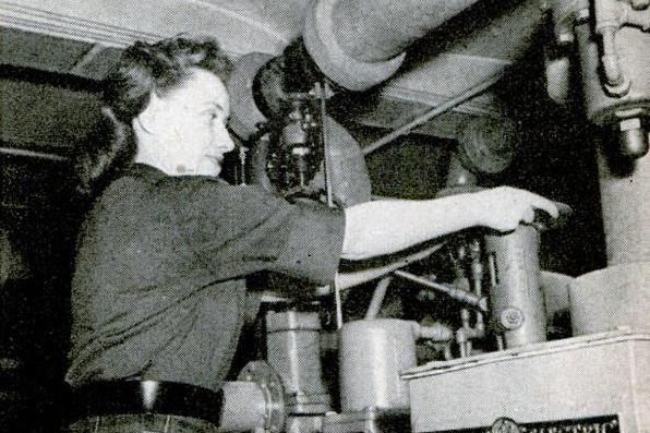 Lois_G._McDowell_Woman_Engineer.png