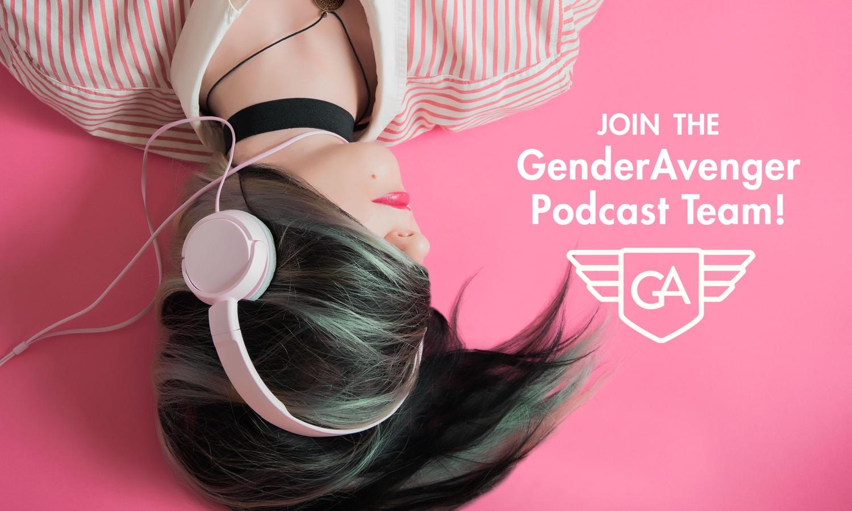 GA-Podcast-Team.jpg