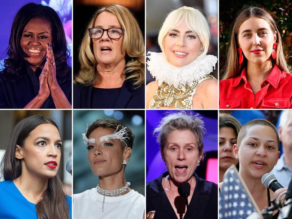 women-comp-0.jpg