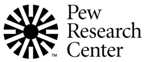 pew research center logo.png