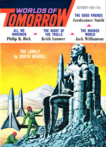 Worlds_of_tomorrow_196310.jpg