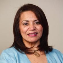 Marta T. Rosa