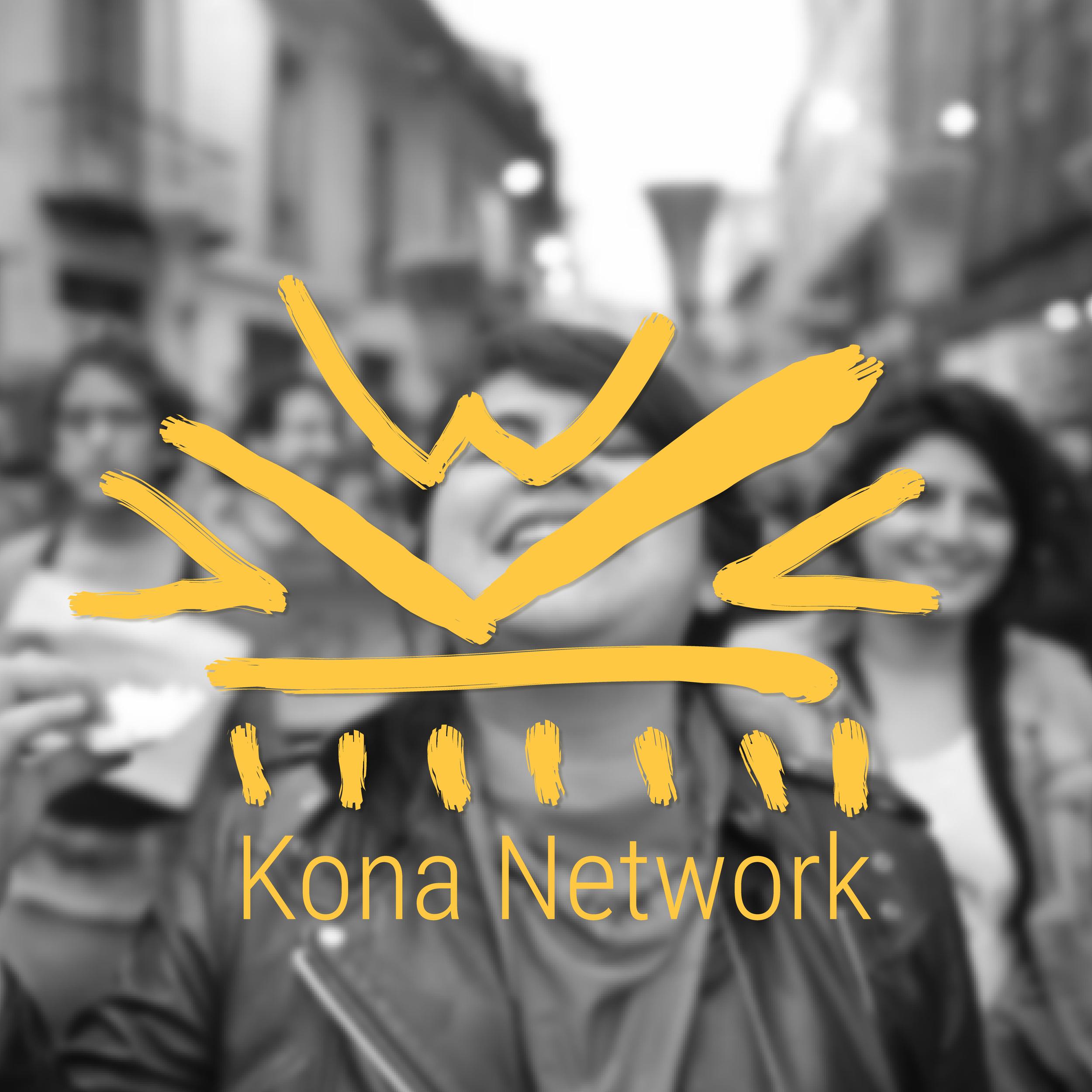 KONA Piezas redes-06(2).png