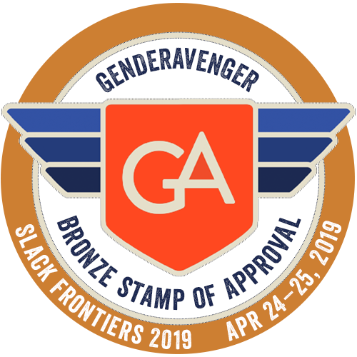 GA-stamp-slack-frontiers-sf-2019.png