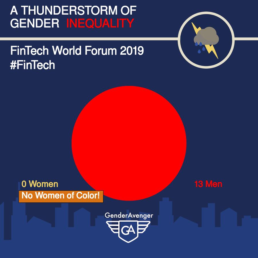 3-FinTech-World-Forum.png