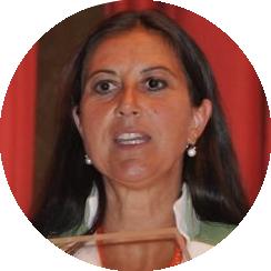 Dr. Federiga Bindi