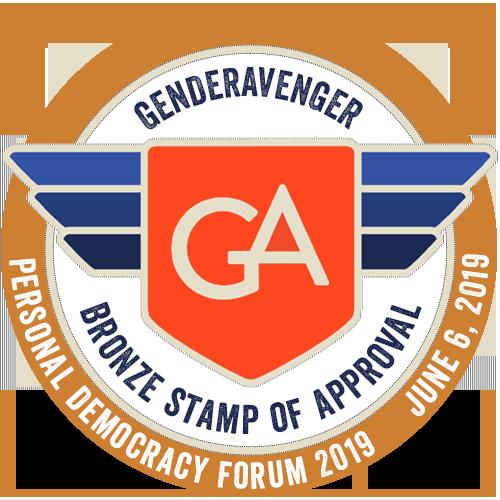 GA-stamp-pdf-2019.png