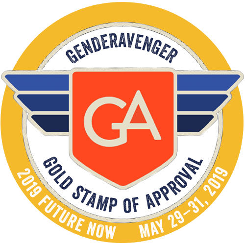 GA-stamp-FutureNow-2019.png