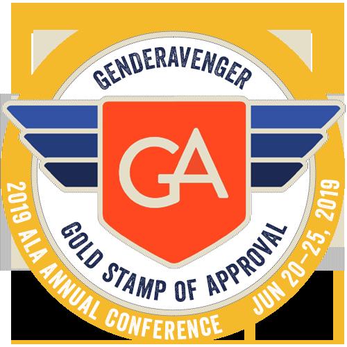 GA-stamp-ala-2019.png