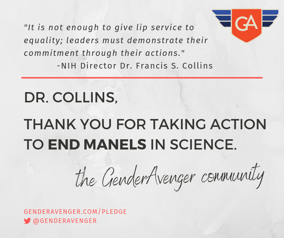 Thank you, Dr. Collins, for being a true leader.(1).png