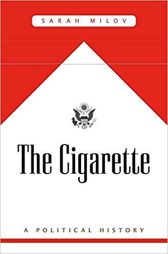 the-cigarette-milov.jpg
