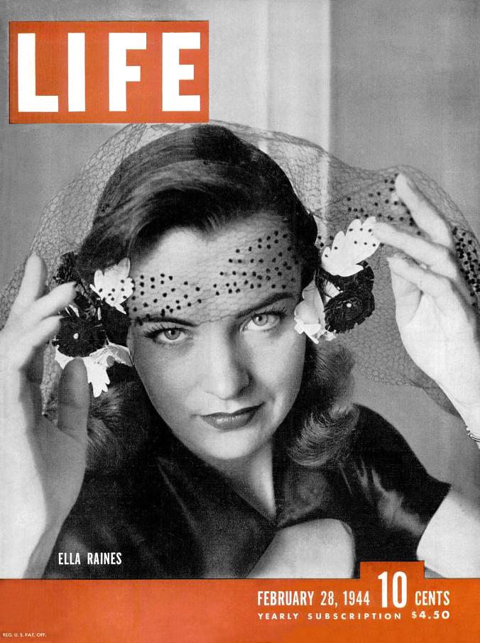 Ella-Raines-LIFE-1944.jpg