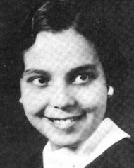 Juanita Jackson Mitchell