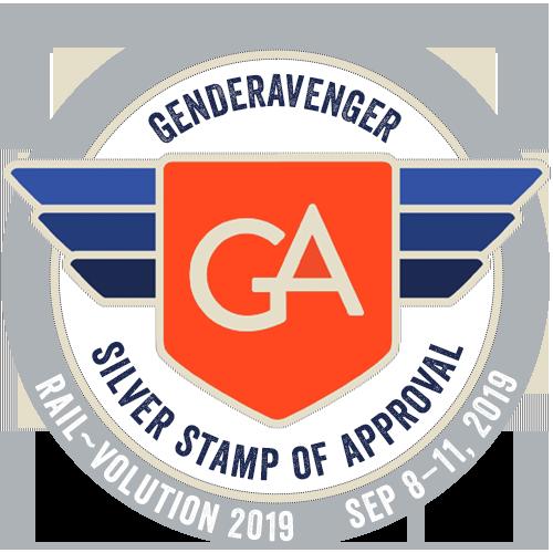 GA-stamp-railvolution-2019.png