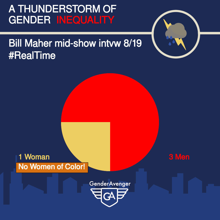 August-Bill-Maher-midshow-interview.png