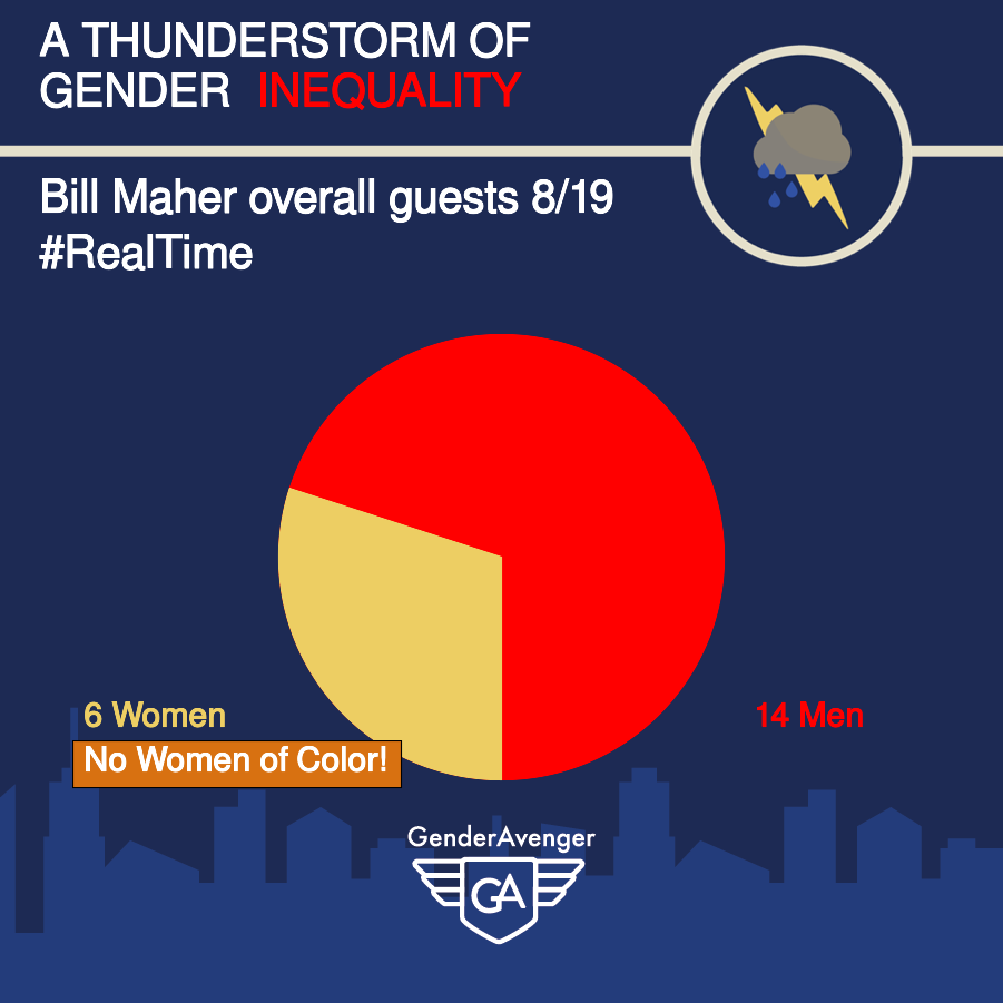 August-Bill-Maher-overall.png