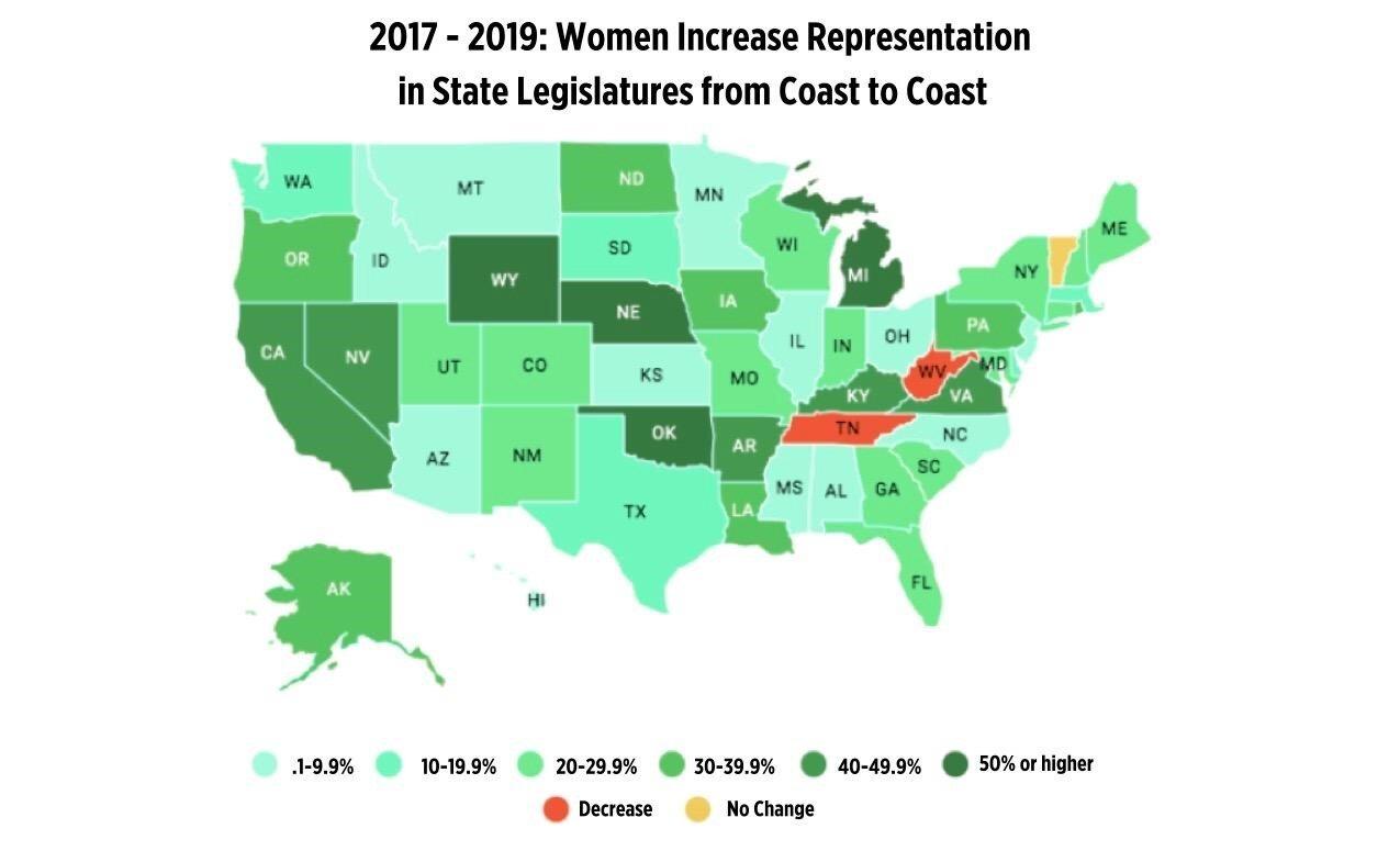 Women representation.jpg