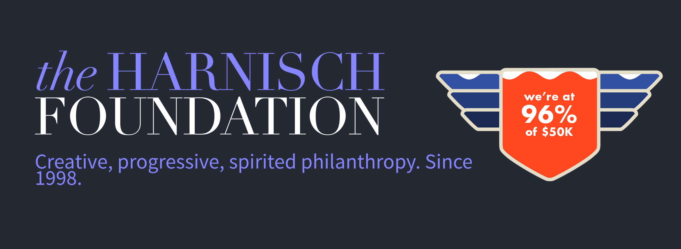 harnisch-foundation.png