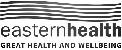 logo-eastern-health.jpg