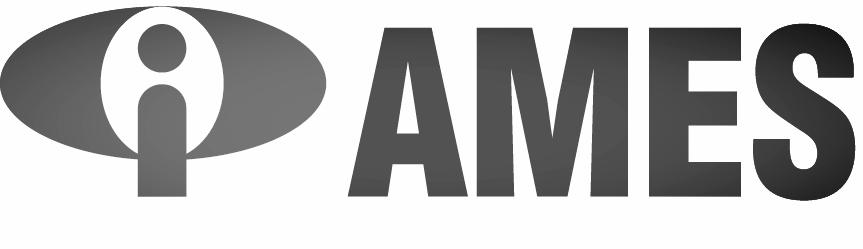 AMES_logo_Horizontal.jpg