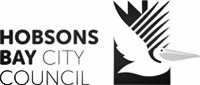 Hobsons_Bay_City_Council_Logo.jpg