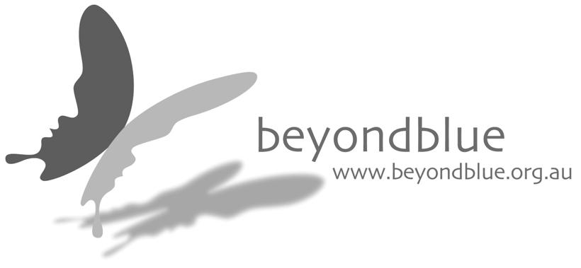 Client Logos.002.jpg