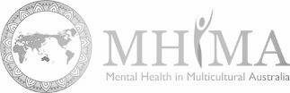 MHiMA Logo.jpg