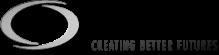 Connectica Logo v2.png