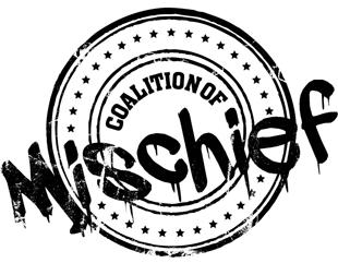 mischief-logo.png