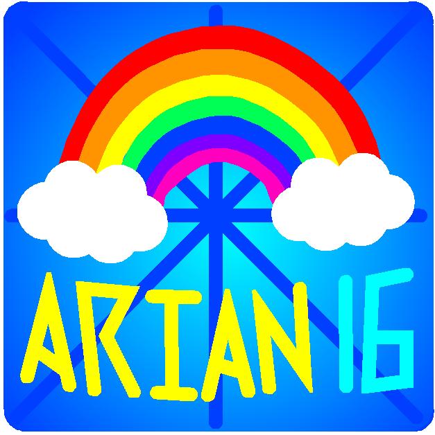 Arian16