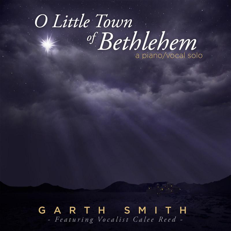Bethlehem-ART-iTunes-1600x1600-WEB.jpg