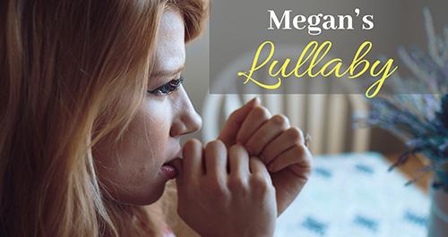 MegansLullaby-WebButton.jpg