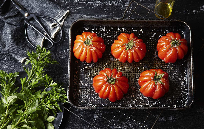 Food-Photography-81-Kylie-Grinham-Fenchurch-Studios-Melbourne-Photographer.jpg