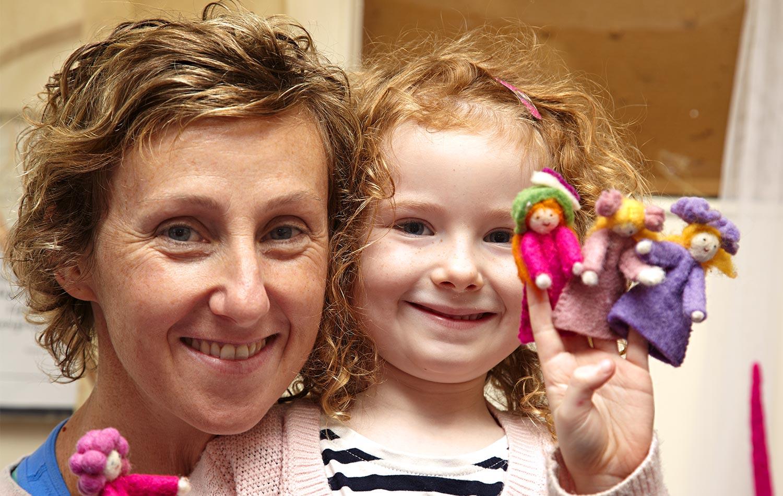 Childcare-2-Kylie-Grinham-Fenchurch-Studios-Melbourne-Photographer.jpg