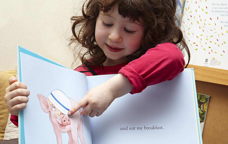 Childcare-5-Kylie-Grinham-Fenchurch-Studios-Melbourne-Photographer.jpg