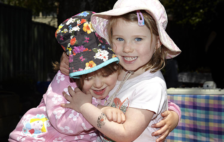 Childcare-11-Kylie-Grinham-Fenchurch-Studios-Melbourne-Photographer.jpg