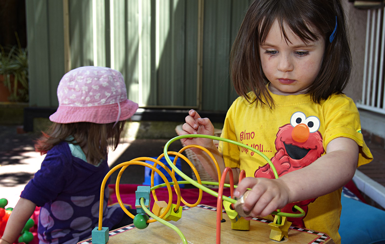 Childcare-13-Kylie-Grinham-Fenchurch-Studios-Melbourne-Photographer.jpg