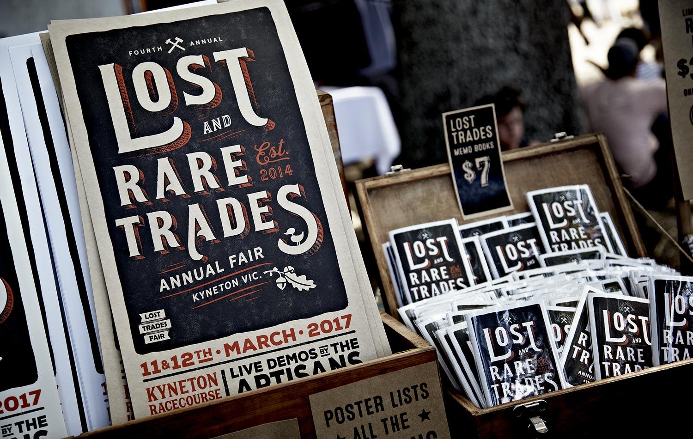 Lost-Trades-Fair-5-Kylie-Grinham-Fenchurch-Studios-Melbourne-Photographer.jpg
