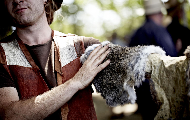 Lost-Trades-Fair-14-Kylie-Grinham-Fenchurch-Studios-Melbourne-Photographer.jpg
