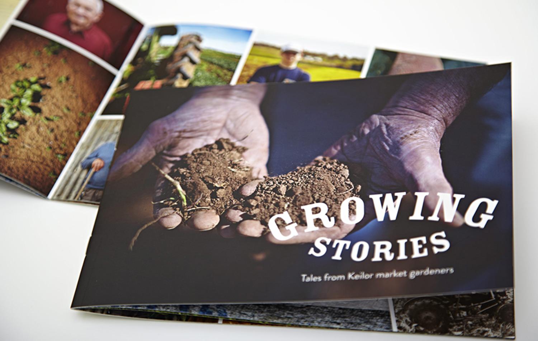 2-Growing-Stories-Kylie-Grinham-Fenchurch-Studios-Melbourne-Photographer.jpg
