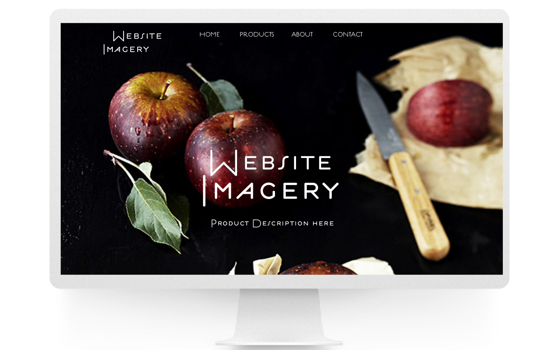 Website-V2-Photography-for-Business-Kylie-Grinham-Fenchurch-Studios-Melbourne-Photographer.jpg