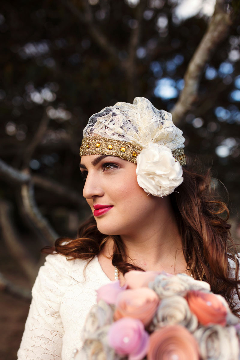 J+A_Photography_Vintage_Location_Shoot_11